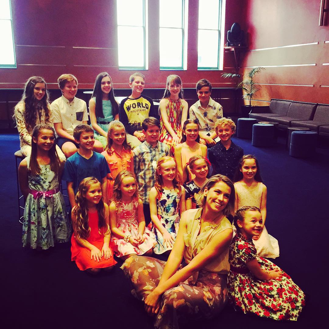 soundofmusic_kids_sydney