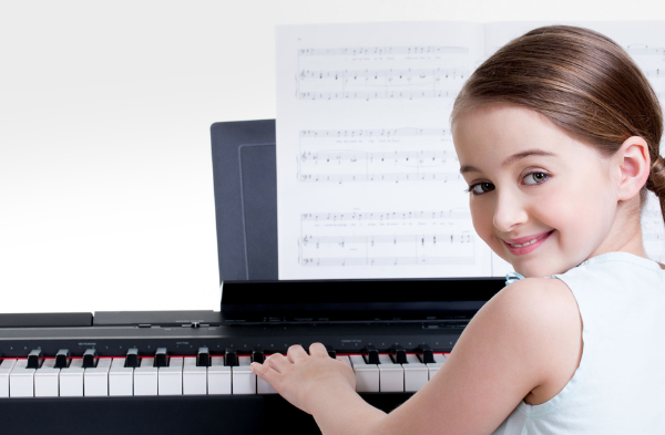 piano Tuition Vocal Arts