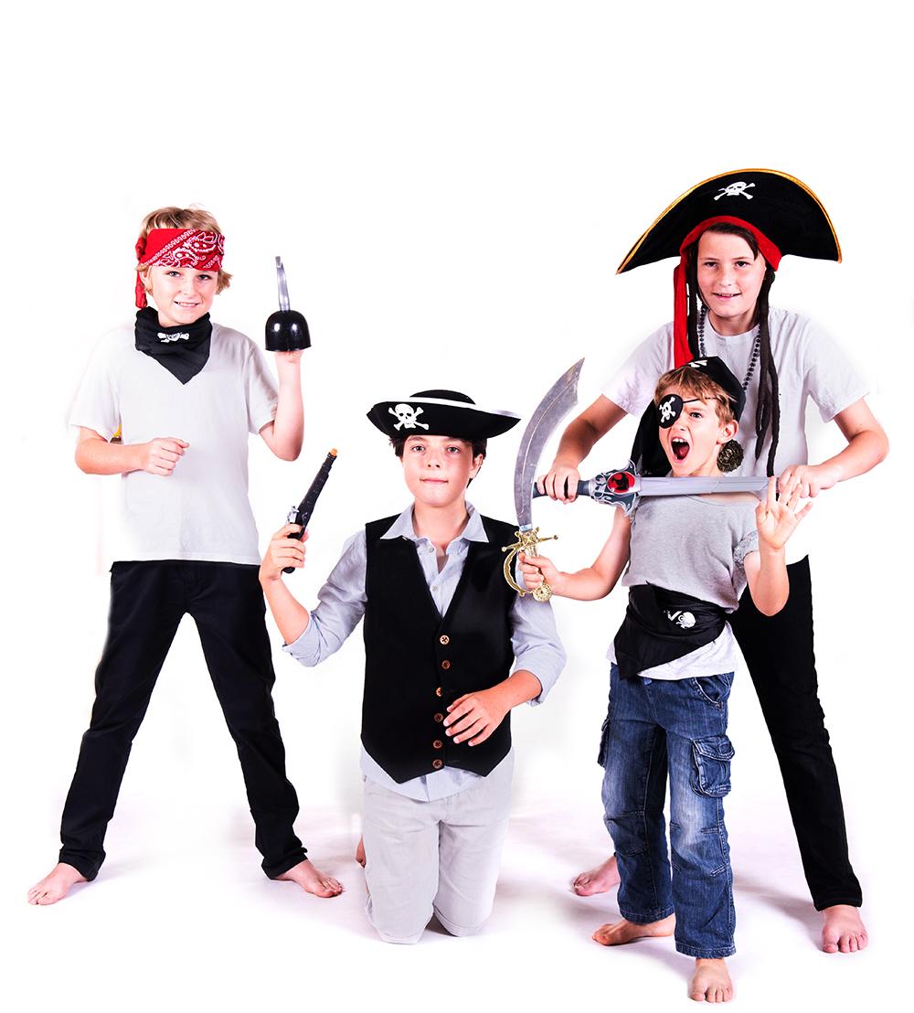VA_pirates_1000