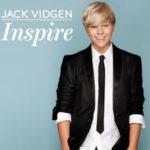 jack-vidgen-inspire-itunes-aac-m4a-album-2012