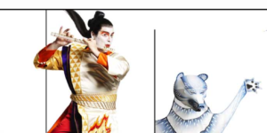 The-Magic_Flute_Opera_Australia-Paolo_L_Vocal_arts