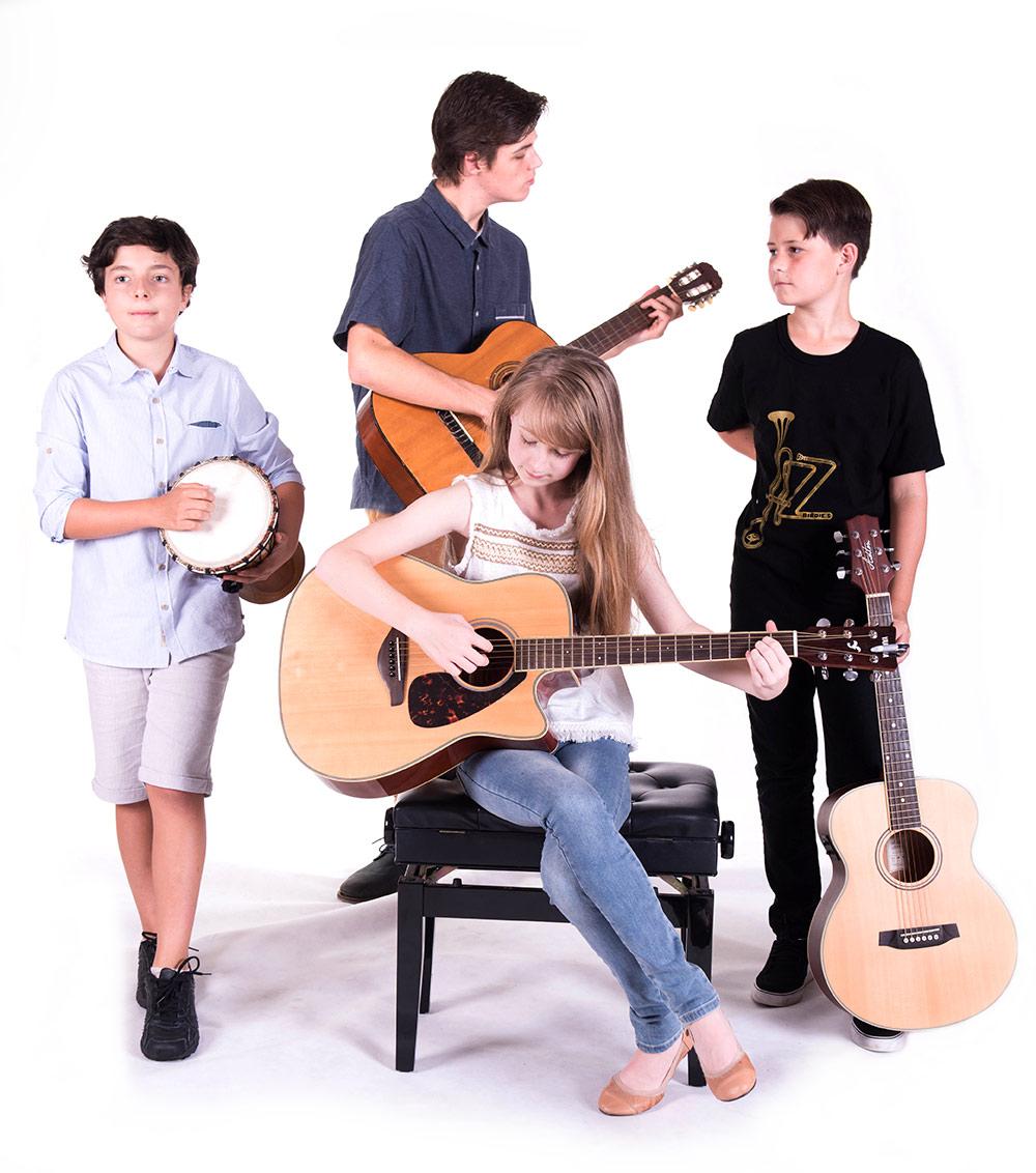 vocal-arts-sydney-songwriting-workshops
