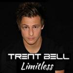trent-bell-limitless