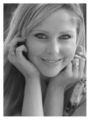 Chari Delaney