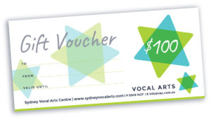 Gift_voucher_visual_VA